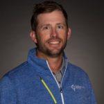 JJ WOOD, PGA